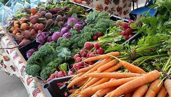 Downtown-Farmers-Market-in-Walla-Walla.j