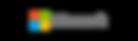 microsoft_carousel_3x-min.png