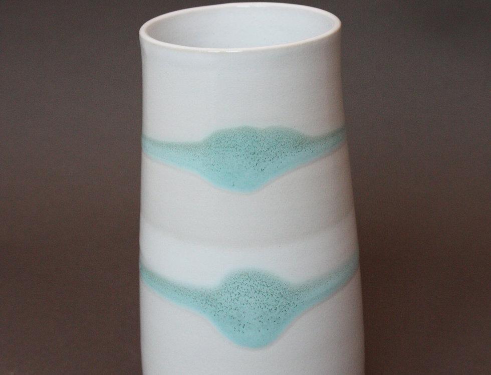 Vases lignes