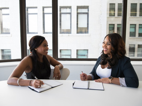 Interview Questions: Do's and Don'ts