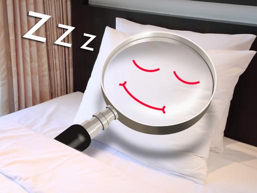 """Zašto je uspavan vaš """"neverbalni detektor"""" i kako da ga PROBUDITE!"""