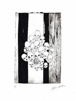 Small prints #6