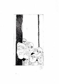Small prints #2
