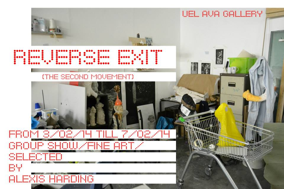 Reverse Exit 06 feb 2014 ava gallery