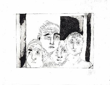 Small prints #3