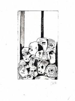 Small prints #4