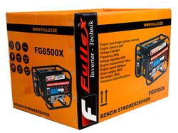 stromerzeuger-fg-8500x-mit-seilzug-5