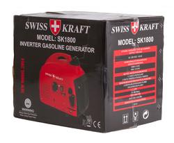stromerzeuger-inverter-sk-1800w-von-swiss-kraft-4
