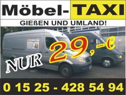 Möbeltaxi_mit_PREIS!