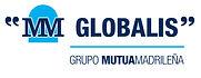 mm-globalis-logo.jpg
