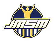 betterjmsmlogo.png
