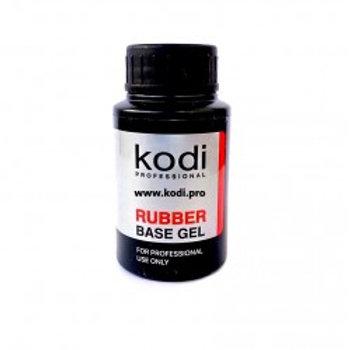 Rubber Base (Каучуковая основа для гель лака) 30мл