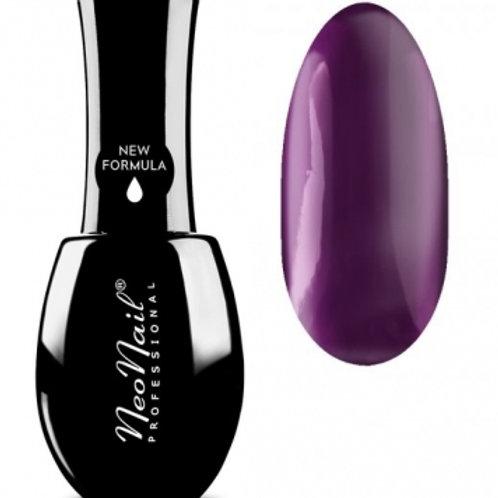 """Гель-лак 15мл """"Purple"""" №3224"""