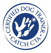 CATCH_CCDT-Seal-Blue-150.jpg