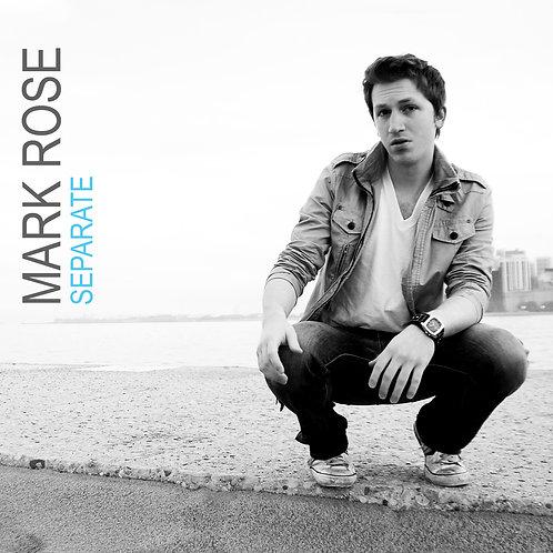 CD - Separate (EP)