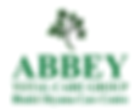 Abbey Care Logo edited.png
