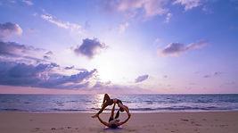 Tia-LMT-thai-warrior-massage-jack-shaman