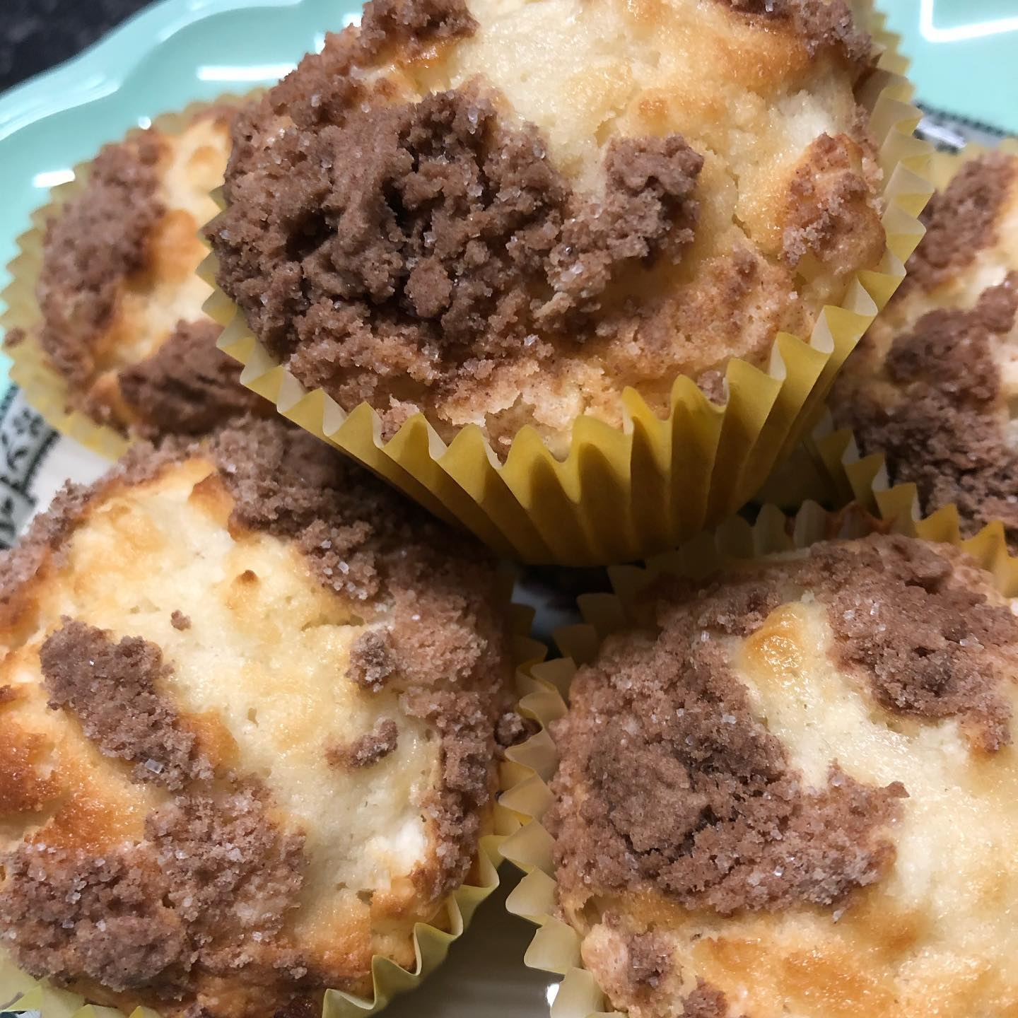 apple & cinnamon muffins.jpg