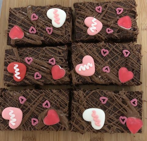 heart brownies.jpg