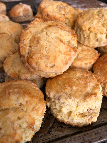 cheese and bacon scones.jpg