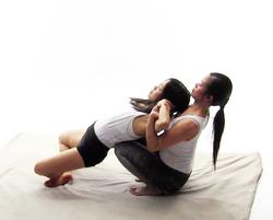 Thai Massage byTia