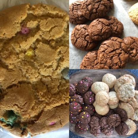 cookies combo.JPG