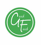 Good%20Food%20logo_Original%20(large)_ed