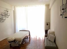 lomimanhattan-office-lomi-massage.jpg