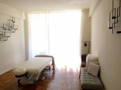 treatment-room-lomi-nyc