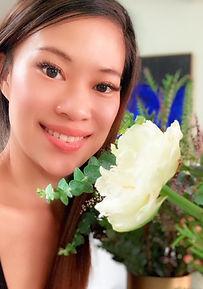 tia-flower-small.JPG