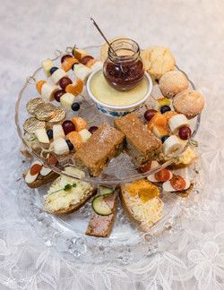 afternoon tea 4.JPG