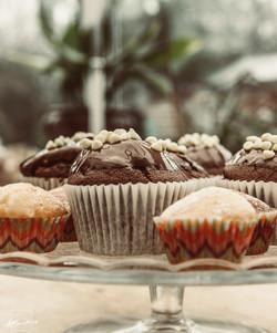 cupcakes Feb 2020.JPG