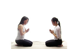 Thai Massage NYC by Tia