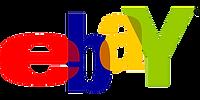 ebay-189065_640.png