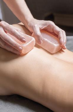 himalayan-salt-massage-nyc