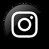 Instagram Round.png