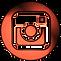 Circle Logos - Instagram - Red.png