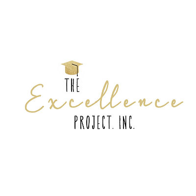 excellence 2 jpg.jpg