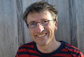 Lorenz_Pauli_Foto_Emil Hofmann_klein Kop