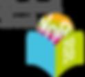Logo_TLV_2020_klein.png