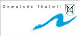 Logo_wand2.jpg