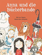 Buchcover_anna-und-die-buecherbande_Mida