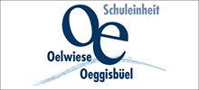 Logo_wand5.jpg