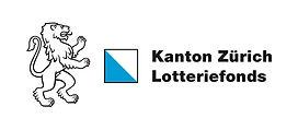 Lotteriefonds.jpg