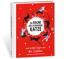 Katja_Alves_Buchcover_NordSued_Verlag.pn