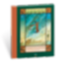Buchcover_Muenchhausen_Nordsued.png