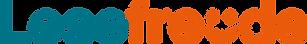 Lesefreude_Logo_RGB.png