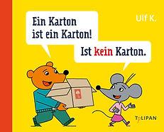 Buchcover_Ein_Karton_ist_ein_Karton_300d