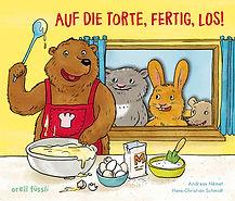 Buchcover_Auf_die_Torte_fertig_los_orell