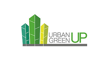 urbanGU.png_1815041612.png